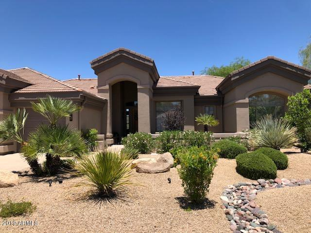 4055 N Recker Road #39, Mesa, AZ 85215 (MLS #5944034) :: Openshaw Real Estate Group in partnership with The Jesse Herfel Real Estate Group