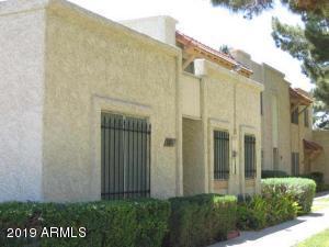 3125 W Manzanita Drive, Phoenix, AZ 85051 (MLS #5944056) :: Openshaw Real Estate Group in partnership with The Jesse Herfel Real Estate Group