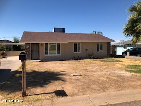 1229 E Mission Lane, Phoenix, AZ 85020 (MLS #5944101) :: The Property Partners at eXp Realty