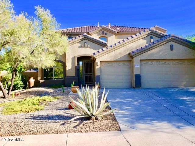 18285 W Estes Way, Goodyear, AZ 85338 (MLS #5944234) :: Conway Real Estate