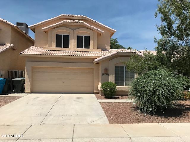 1938 E Kings Avenue, Phoenix, AZ 85022 (MLS #5944277) :: The Property Partners at eXp Realty