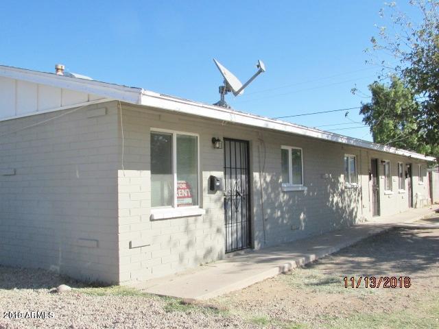 375 N Nevada Street, Chandler, AZ 85225 (#5944649) :: Gateway Partners | Realty Executives Tucson Elite