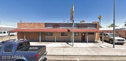 481 N Arizona Avenue N, Chandler, AZ 85225 (MLS #5944761) :: The Kenny Klaus Team