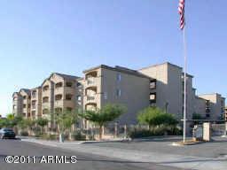 920 E Devonshire Avenue #3003, Phoenix, AZ 85014 (MLS #5946276) :: Phoenix Property Group