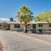 1211 W 14TH Street, Tempe, AZ 85281 (MLS #5949787) :: Revelation Real Estate