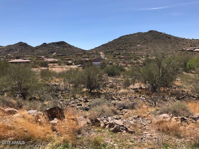 38926 N 33RD Avenue, Phoenix, AZ 85086 (MLS #5949803) :: CC & Co. Real Estate Team