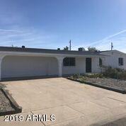 9221 N 37TH Avenue, Phoenix, AZ 85051 (MLS #5950205) :: Riddle Realty Group - Keller Williams Arizona Realty
