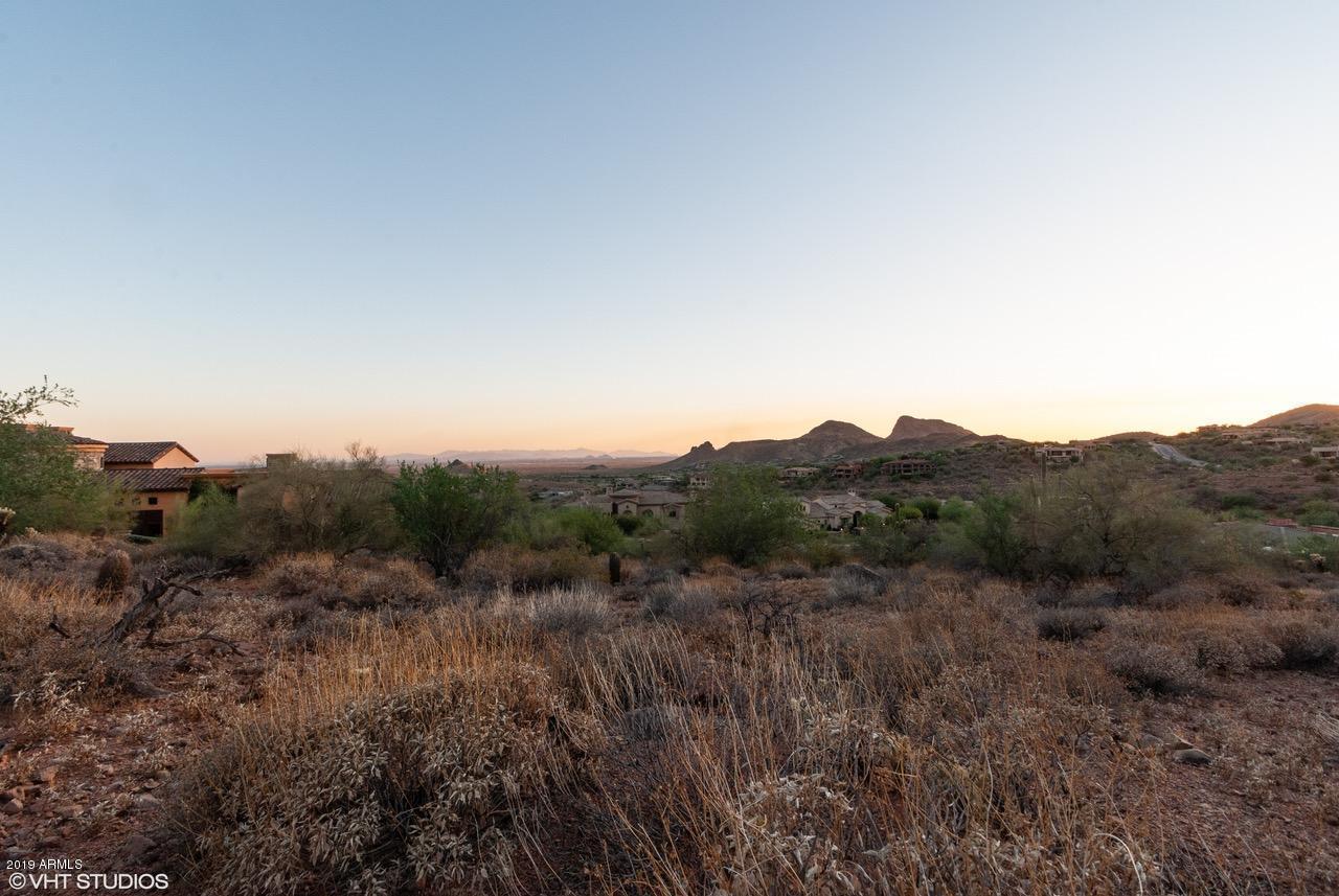 9912 Canyon View Lane - Photo 1