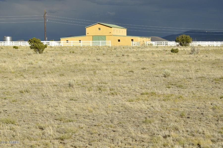 126 Lake View Ranch - Photo 1
