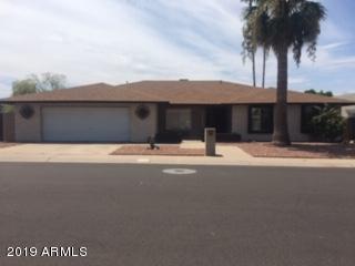 3901 W Rue De Lamour Avenue, Phoenix, AZ 85029 (MLS #5951684) :: CC & Co. Real Estate Team