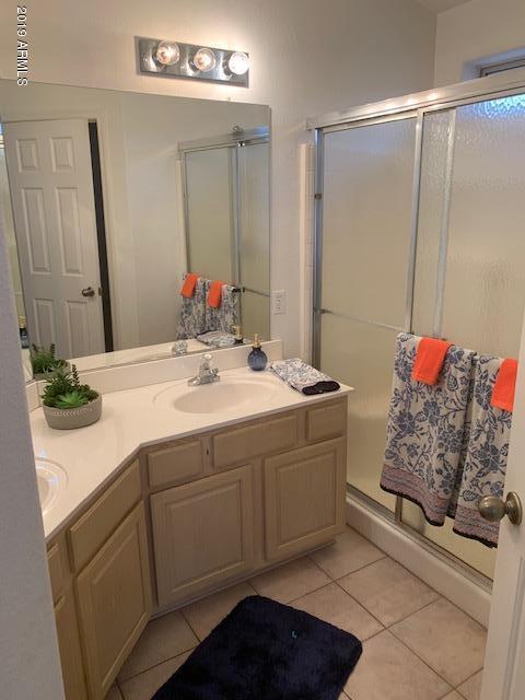 4067 E Meadow Drive, Phoenix, AZ 85032 (MLS #5951822) :: CC & Co. Real Estate Team