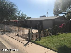 2502 N 47TH Lane, Phoenix, AZ 85035 (MLS #5952196) :: The Property Partners at eXp Realty