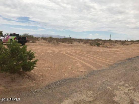 17791 W Peak View Road, Surprise, AZ 85387 (MLS #5952208) :: CC & Co. Real Estate Team