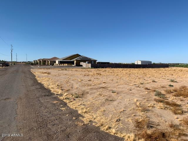 47XX S 179TH Drive, Goodyear, AZ 85338 (MLS #5952298) :: The Property Partners at eXp Realty