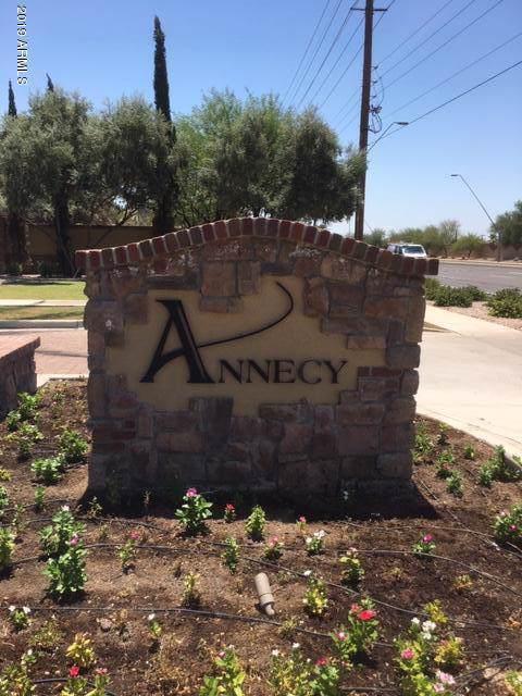 6826 E Ivyglen Street, Mesa, AZ 85207 (MLS #5952823) :: Arizona Home Group
