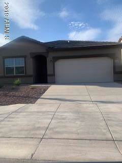 20240 W Monroe Street, Buckeye, AZ 85326 (MLS #5952984) :: The Property Partners at eXp Realty