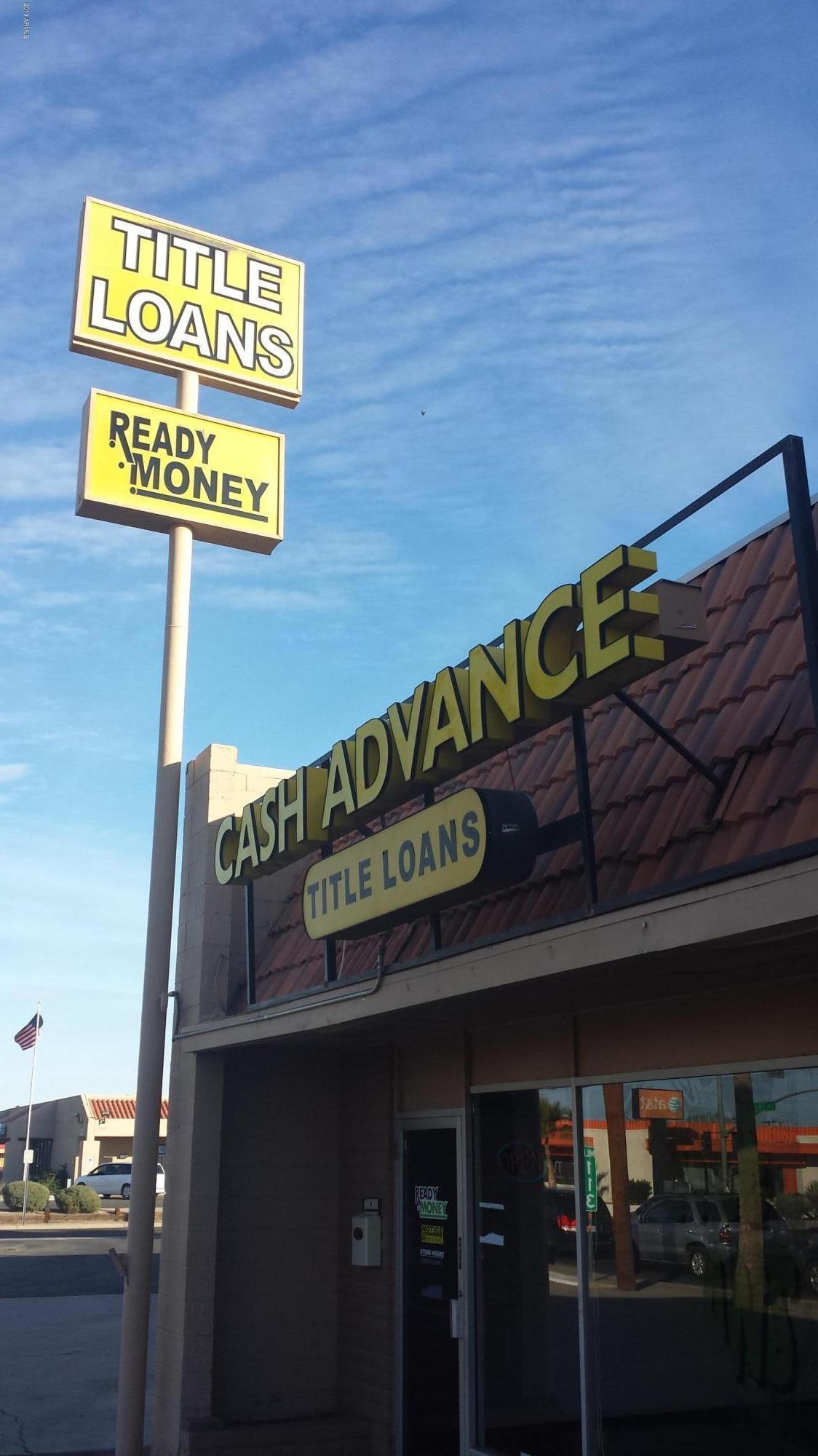 1147 Florence Boulevard - Photo 1