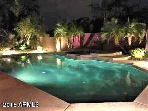 6575 W Melinda Lane, Glendale, AZ 85308 (MLS #5953209) :: CC & Co. Real Estate Team