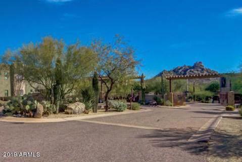 27000 N Alma School Parkway #2031, Scottsdale, AZ 85262 (MLS #5953394) :: Team Wilson Real Estate