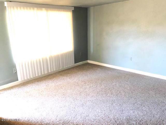 818 S Greenleaf Lane, Avondale, AZ 85323 (MLS #5953637) :: Brett Tanner Home Selling Team