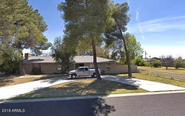 1711 E Indigo Street, Mesa, AZ 85203 (MLS #5953748) :: Kortright Group - West USA Realty