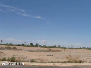 875 N Bradbury Drive, Casa Grande, AZ 85193 (MLS #5954122) :: The W Group