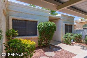 11026 N 27TH Avenue, Phoenix, AZ 85029 (MLS #5954432) :: The Daniel Montez Real Estate Group