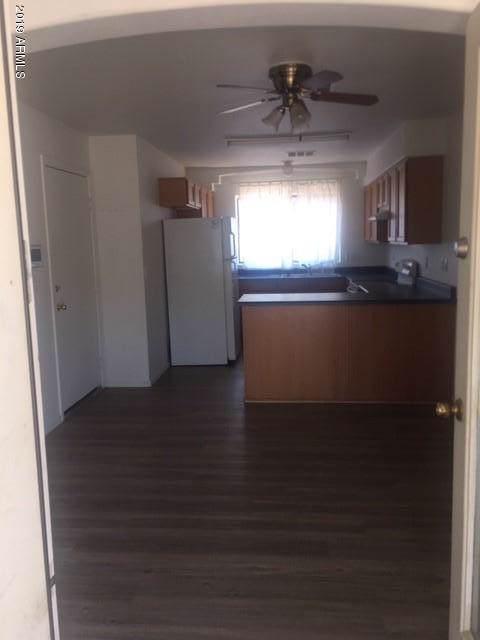 7230 S 2ND Glen, Phoenix, AZ 85041 (MLS #5954781) :: Scott Gaertner Group