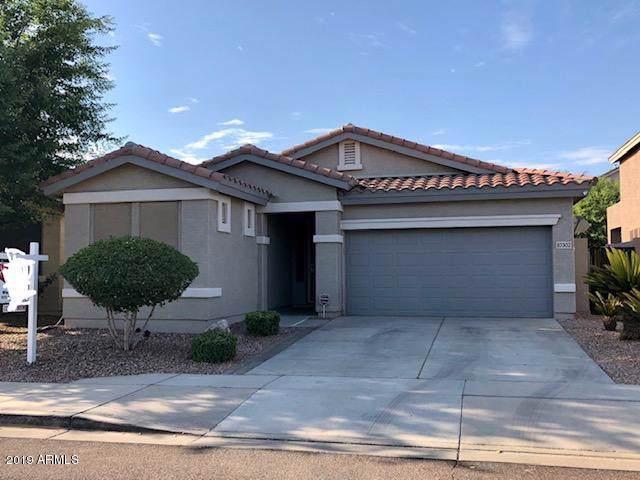 10302 W Los Gatos Drive, Peoria, AZ 85383 (MLS #5955375) :: The W Group