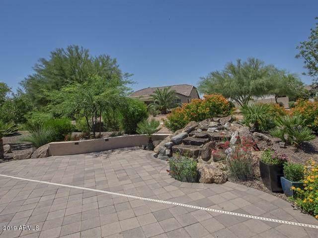 16540 W Almeria Road, Goodyear, AZ 85395 (MLS #5955754) :: Team Wilson Real Estate
