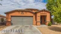 8024 S 2ND Drive, Phoenix, AZ 85041 (MLS #5955804) :: The AZ Performance Realty Team