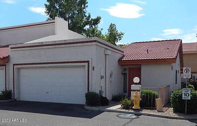 8730 N Shadow Lane, Peoria, AZ 85345 (MLS #5956356) :: The W Group