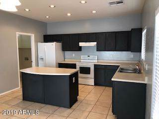2676 E Longhorn Place, Chandler, AZ 85286 (MLS #5956895) :: Revelation Real Estate
