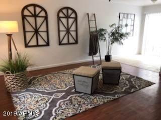 4524 W Maryland Avenue, Glendale, AZ 85301 (MLS #5958068) :: Revelation Real Estate
