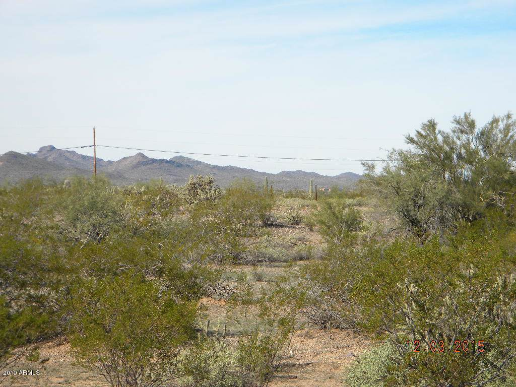41014 Us 60 Highway - Photo 1