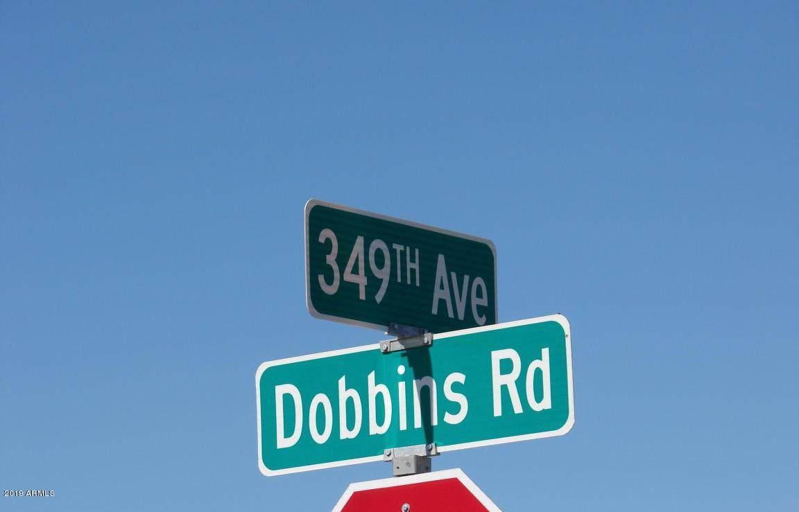 9511 349th Avenue - Photo 1