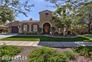 20937 W Lost Creek Drive, Buckeye, AZ 85396 (MLS #5959318) :: Arizona Home Group