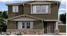 4562 Montana Drive - Photo 1