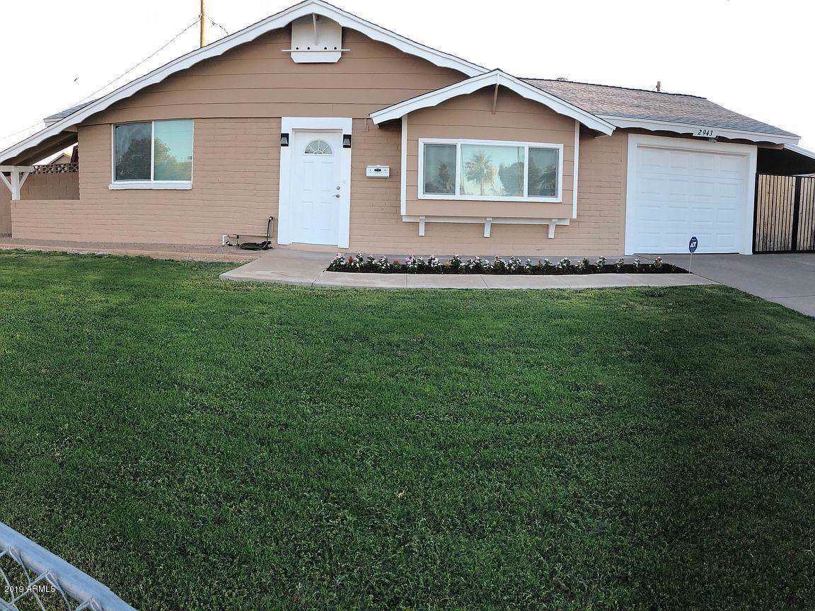 2943 Country Gables Drive - Photo 1