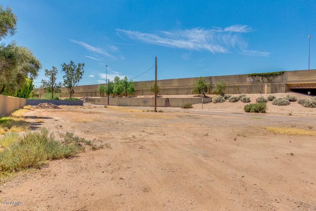 1861 Osborn Road - Photo 1