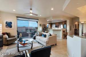 13600 N Fountain Hills Boulevard N #601, Fountain Hills, AZ 85268 (MLS #5961227) :: Devor Real Estate Associates