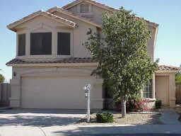 1731 E Pontiac Drive, Phoenix, AZ 85024 (MLS #5961306) :: Brett Tanner Home Selling Team