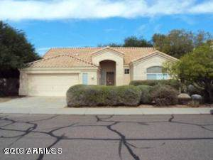 11214 W Citrus Grove Way, Avondale, AZ 85392 (MLS #5962344) :: The Garcia Group