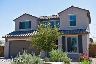 9505 W Weeping Willow Road, Peoria, AZ 85383 (MLS #5965200) :: The Kenny Klaus Team