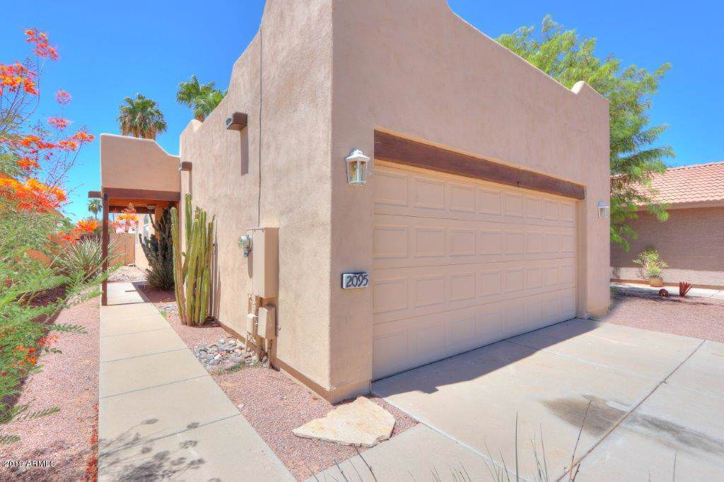 2095 Sweetwater Drive - Photo 1