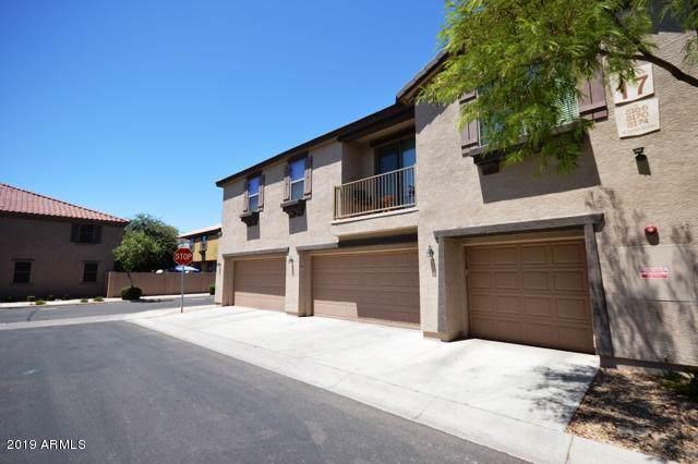 8170 W Groom Creek Road, Phoenix, AZ 85043 (MLS #5965388) :: The Property Partners at eXp Realty