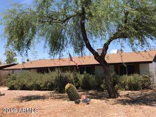 1912 E Palmcroft Drive, Tempe, AZ 85282 (MLS #5965585) :: CC & Co. Real Estate Team