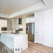 3131 N Central Avenue #5008, Phoenix, AZ 85012 (MLS #5966285) :: The Property Partners at eXp Realty
