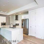 3131 N Central Avenue #5008, Phoenix, AZ 85012 (MLS #5966285) :: Riddle Realty Group - Keller Williams Arizona Realty