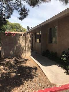 1310 S Pima #48, Mesa, AZ 85210 (#5966540) :: Gateway Partners | Realty Executives Tucson Elite